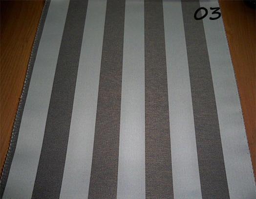 Ύφασμα, Polyester Αδιάβροχο Queen 4990-3, VsHome