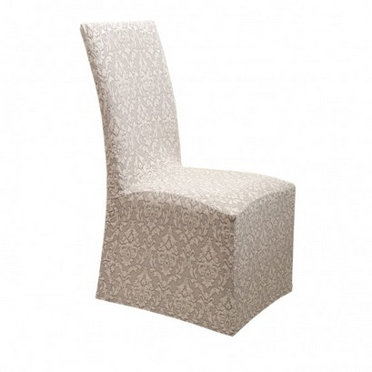 Κάλύμμα Καρέκλας, Ελαστικό Diamond1, Viopros