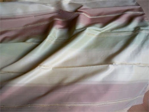 Ύφασμα, Ταφτάς Ρίγα ART0017FON