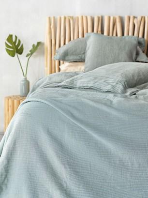 Διακοσμητική Μαξιλαροθήκη, Daily Blankets 1099, Palamaiki