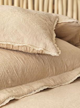 Διακοσμητική Μαξιλαροθήκη, Daily Blankets 1160, Palamaiki