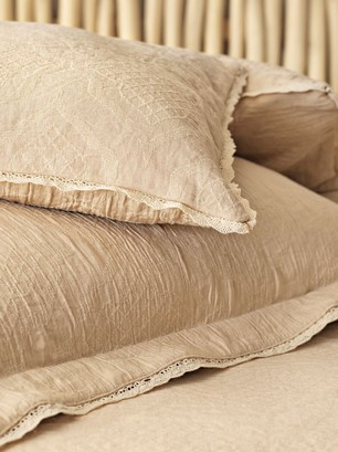 Σετ Κουβερλί Υπέρδιπλο, Daily Blankets 1160, Palamaiki