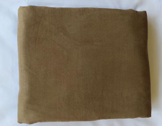 Έτοιμη Κουρτίνα Tzamaika, 2.70 X 2.80, Σχ. JY-210-4, VsHome