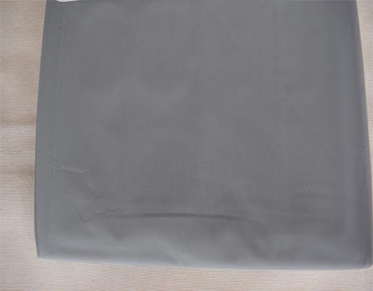 Κουρτίνα Μπάνιου 180Χ180, 40523, VsHome
