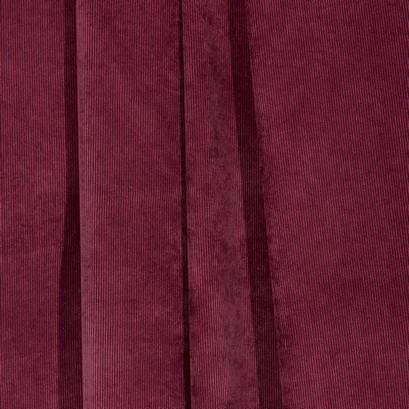 Έτοιμη Κουρτίνα, 140Χ280, 2070, Das