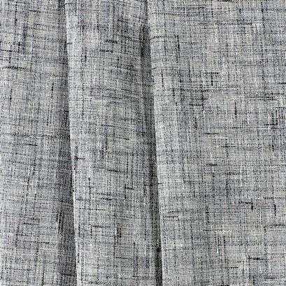 Έτοιμη Κουρτίνα, 140Χ280, 2076, Das