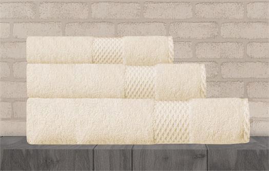 Πετσέτα Προσώπου, Prestige Towels 1102, Das