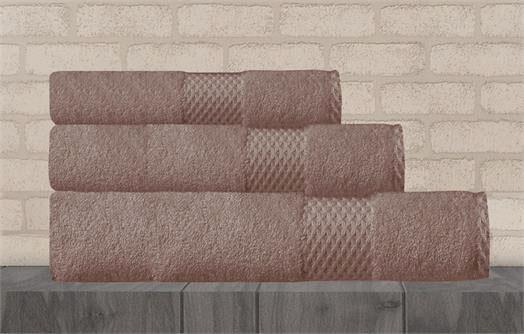 Πετσέτα Προσώπου, Prestige Towels 1104, Das