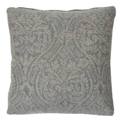 Μαξιλάρι Διακοσμητικό 40Χ40, Cushion Line Jacquard 083, Das