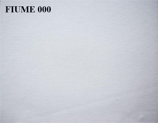 Τραπεζομάντηλο 140X160, Σχέδιο Fiume, Συσκευασία 10 Τεμαχίων, VsHome