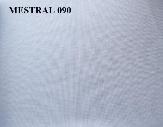Τραπεζομάντηλο 140X160, Σχέδιο Mestral 090, Συσκευασία 10 Τεμαχίων, VsHome