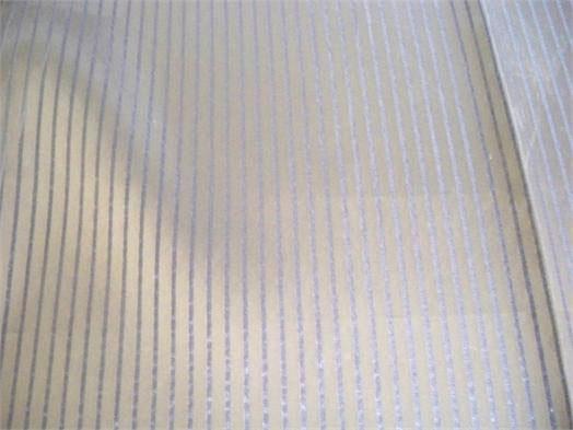 Ύφασμα, Σατέν/Οργάντζα Ρηγέ, Σχ. Beauty 680301