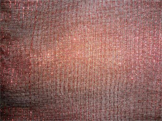 Ύφασμα, Οργάντζα Line,7915