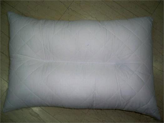 Μαξιλάρι Ύπνου Ανατομικό 45Χ65, VsHome