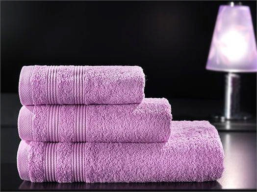 Πετσέτα Χεριών, Casual, Nima