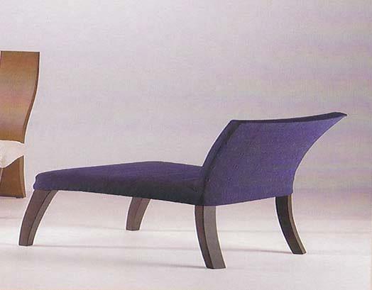 Καλύμματα Καρέκλας, Ελαστικά Spain, VsHome
