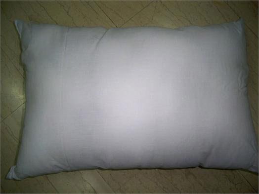 Μαξιλάρι Ύπνου, Συσκευασία 10 Τεμαχίων,  VsHome
