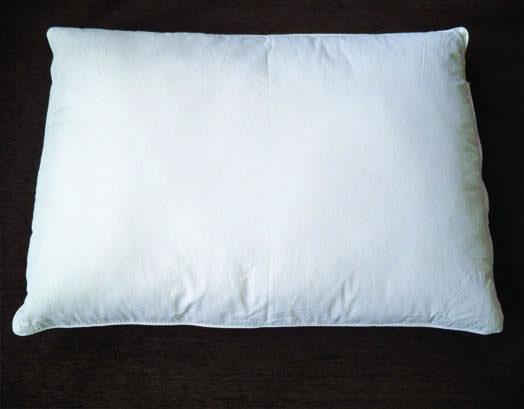 Μαξιλάρι Ύπνου, Συσκευασία 10 Τεμαχίων