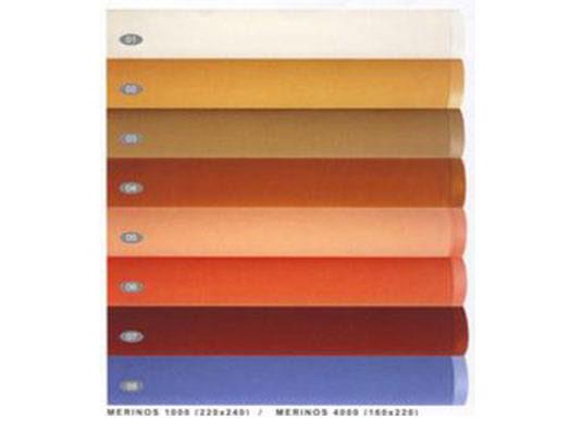 Κουβέρτα Υπέρδιπλη, Dream 100% Ακρυλική, Συσκευασία 10 Τεμαχίων