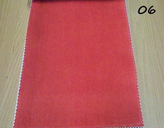 Ύφασμα, Polyester Αδιάβροχο Aqua 8600, VsHome