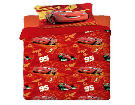Κουβερλί Μονό, Cars 730 Disney, Limneos