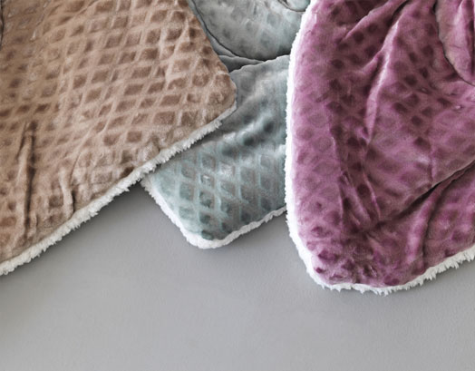 Πάπλωμα-Κουβέρτα Υπέρδιπλο, Celine, Palamaiki