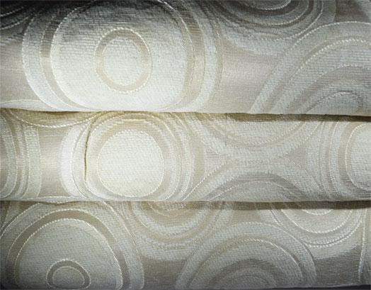 Σετ Ριχτάρια 3 Τεμαχίων, Chenille Cycles, VsHome