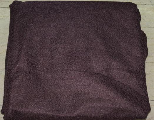 Έτοιμη Κουρτίνα Δαντέλα με Τρέσα 300Χ280, VsHome