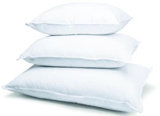 Μαξιλάρι Ύπνου 50X80, Viopros