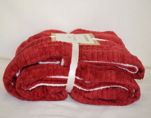 Κουβέρτα Μονή, Προβατάκι, VsHome
