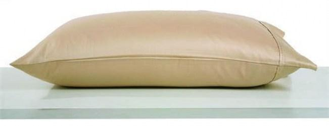 pillowcasesbeige