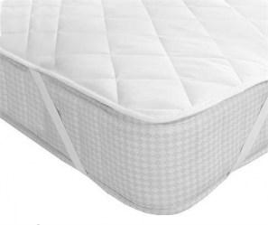 sel-181---quilted-mattress-protector