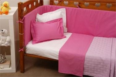 sel-4---baby-prestige-collection---colours-fucshia-&-ivory