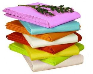sel-42---unicolour-percale-colours.jpg5