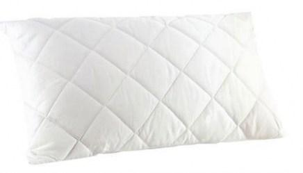 sel-50---quilted-pillow-protectors