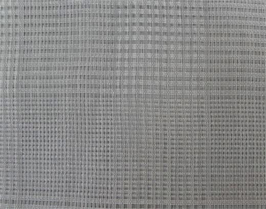 Ύφασμα, Ζακάρ Δίχτυ 5250, Viopros