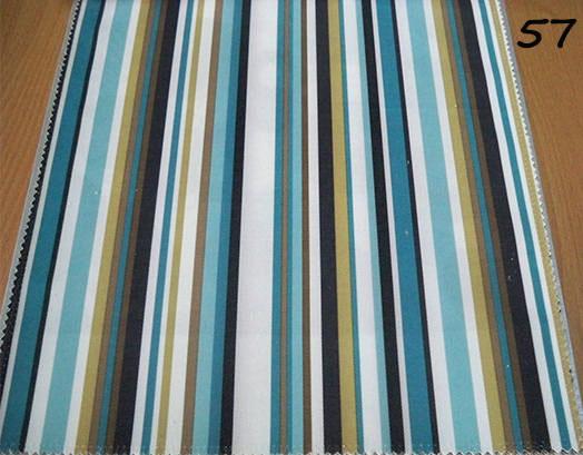 Ύφασμα, Polyester Status 4700-54-55-56-57, VsHome